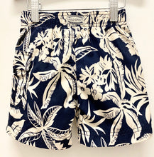 Load image into Gallery viewer, Ralph Lauren Print Swim Trunks