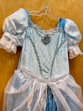Load image into Gallery viewer, Disney Cinderella Costume