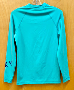 Roxy Aqua Rash Guard