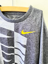 Load image into Gallery viewer, Nike L/S Athletic Shirt