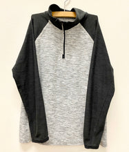 Load image into Gallery viewer, Old Navy Athletic L/S Shirt
