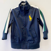 Load image into Gallery viewer, Ralph Lauren Jacket