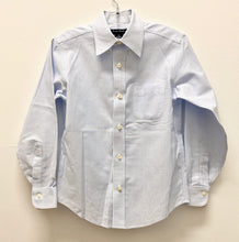 Load image into Gallery viewer, Brooks Brothers Stripe Shirt