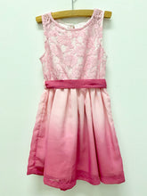 Load image into Gallery viewer, CRB Pink Dress