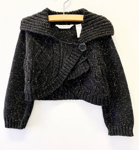 George Black Cardigan