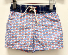 Load image into Gallery viewer, Baby Gap Swim Trunks