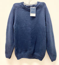 Load image into Gallery viewer, Lands End Knit Sweater