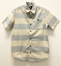 Load image into Gallery viewer, Shaun Stripe Shirt