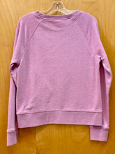 Load image into Gallery viewer, CrewCuts Sweat Shirt