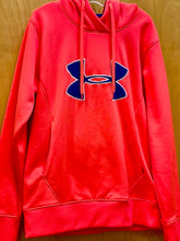 Load image into Gallery viewer, Under Armour  Sweater