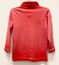 Load image into Gallery viewer, DIESEL Red Shirt