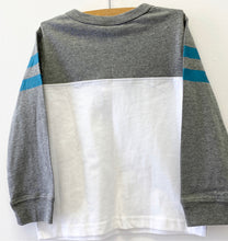 Load image into Gallery viewer, Gymboree L/S T-shirt