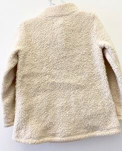 Baby Gap Plush Sweater