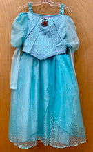 Load image into Gallery viewer, Disney Parks Ariel Costume