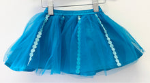 Load image into Gallery viewer, GYMBOREE Tulle Skirt