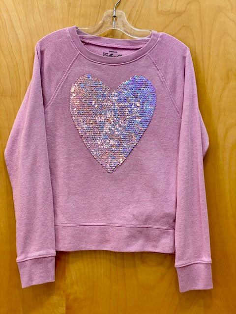 CrewCuts Sweat Shirt