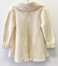 Load image into Gallery viewer, Old Navy Knit Cardigan