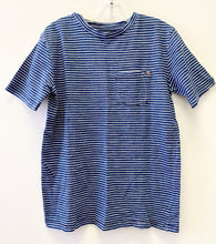 Load image into Gallery viewer, Gap Stripe T-shirt