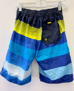 Gymboree Swim Trunks