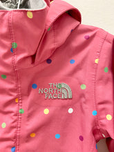 Load image into Gallery viewer, The North Face Rain Jacket