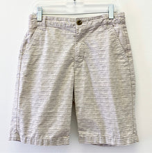Load image into Gallery viewer, Old Navy Stripe Shorts