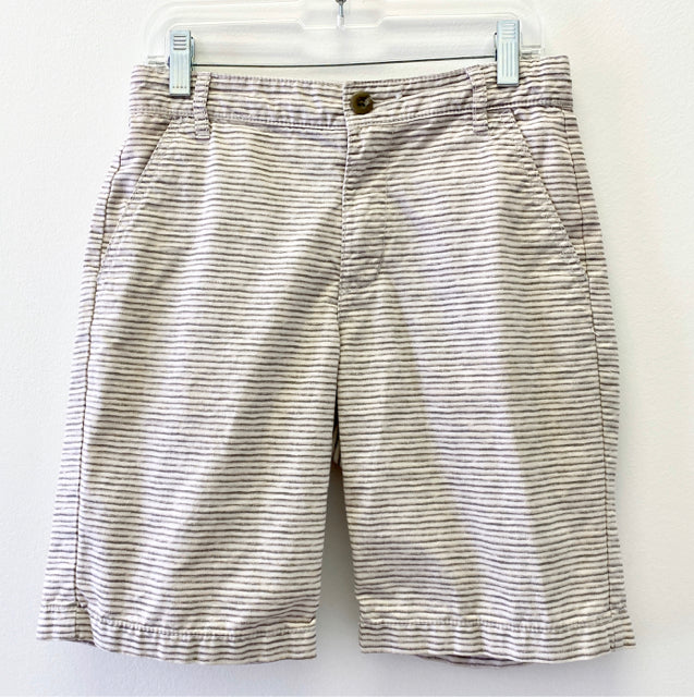 Old Navy Stripe Shorts