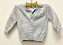Load image into Gallery viewer, Baby Cottons Knit Sweater
