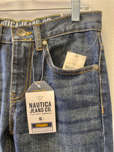 Load image into Gallery viewer, Nautica Jeans