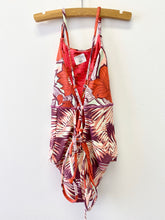 Load image into Gallery viewer, Maaji Boutique Floral Swimwear