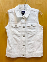 Load image into Gallery viewer, Gap Kids Vest