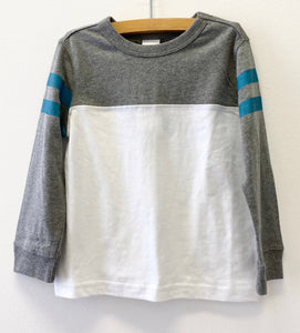 Gymboree L/S T-shirt