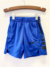 Load image into Gallery viewer, Nike Athletic Shorts