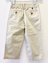 Load image into Gallery viewer, Ralph Lauren Khaki Pants