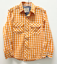Load image into Gallery viewer, PD&C Checkered Shirt