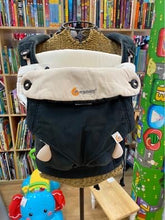 Load image into Gallery viewer, Ergobaby 360 All Positions Baby Carrier