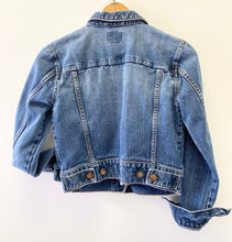 Load image into Gallery viewer, Gap Denim Jacket