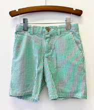 Load image into Gallery viewer, Ralph Lauren Green Shorts