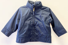 Load image into Gallery viewer, Ralph Lauren Rain Jacket