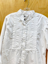 Load image into Gallery viewer, Ralph Lauren White Shirt