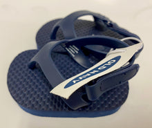Load image into Gallery viewer, Old Navy Flip Flops