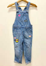 Load image into Gallery viewer, Children's Place Overalls