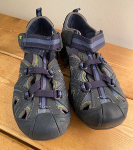 Merrell Boy's Water Shoes