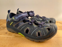 Load image into Gallery viewer, Merrell Boy's Water Shoes