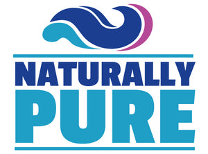 Naturally Pure Sanitizer