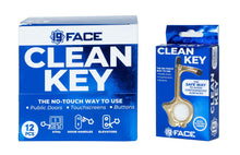 Load image into Gallery viewer, Clean Key 12 Pack Bundle