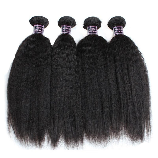 Ishow Yaki Straight Hair Weave