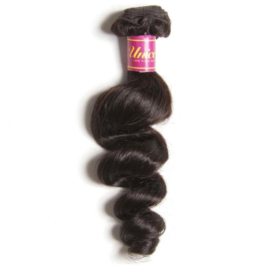 UNice Malaysian Loose Wave Bundles
