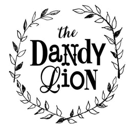 The Dandy Lion TX