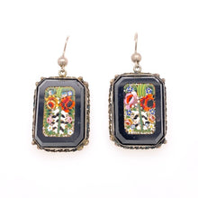 Load image into Gallery viewer, Fancy Earrings