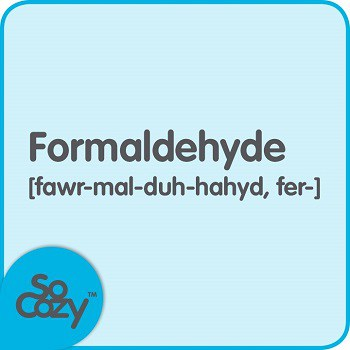 What is Formaldehyde and Why Should I Care?